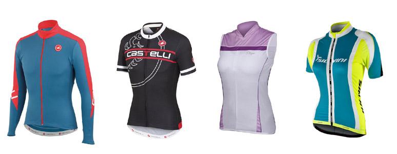 Výběr cyklistického dresu  72dd3647be