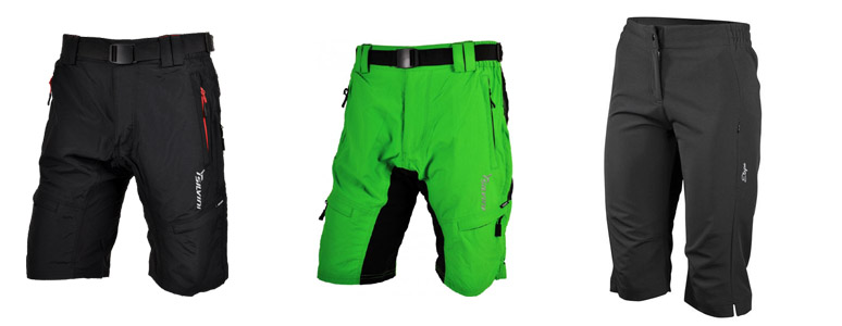 02b95a15f97 Jak správně zvolit kalhoty na kolo