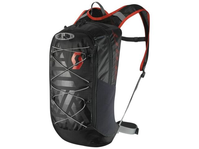 Batoh SCOTT TRAIL LITE FR´ 14 black/red