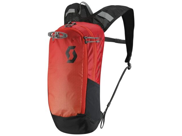 Batoh SCOTT TRAIL LITE FR´ 8 red