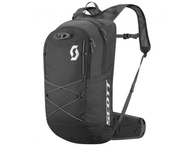 Batoh SCOTT TRAIL LITE EVO FR´ 22  darkgrey