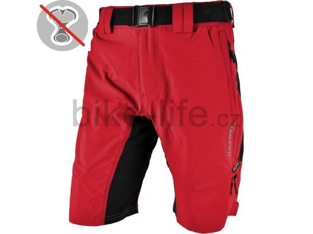 8f005cbf650 SILVINI SILVINI pánské MTB cyklistické kalhoty RANGO MP857 red-black