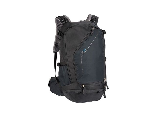 Batoh CUBE BACKPACK OX 25+