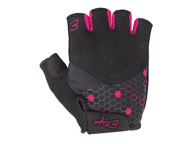 16fa786bb4d ETAPE Etape - dámské rukavice BETTY