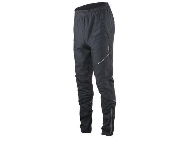 ETAPE Etape - pánské volné kalhoty Easy WS 0afc8ce944
