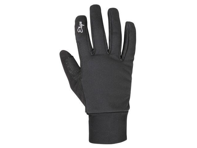 ETAPE Etape - dámské rukavice Jasmine WS aa9711d857