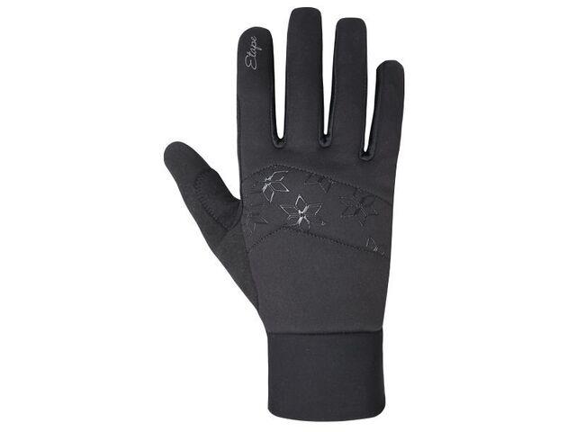 c78e5a1b463 ETAPE dámské rukavice ETAPE JASMINE WS+