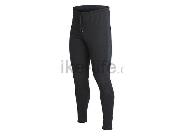 3e00d13f2d4 Etape - pánské kalhoty Polar WS pas bez vložky