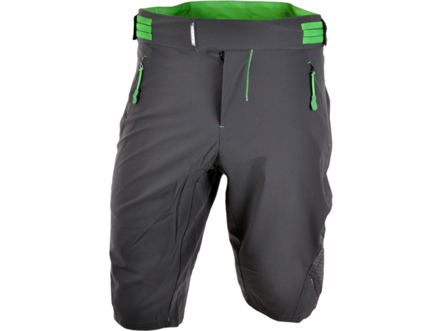 SILVINI Pánské volné kalhoty SILVINI TALFER MP1015 cb33d8ee8b