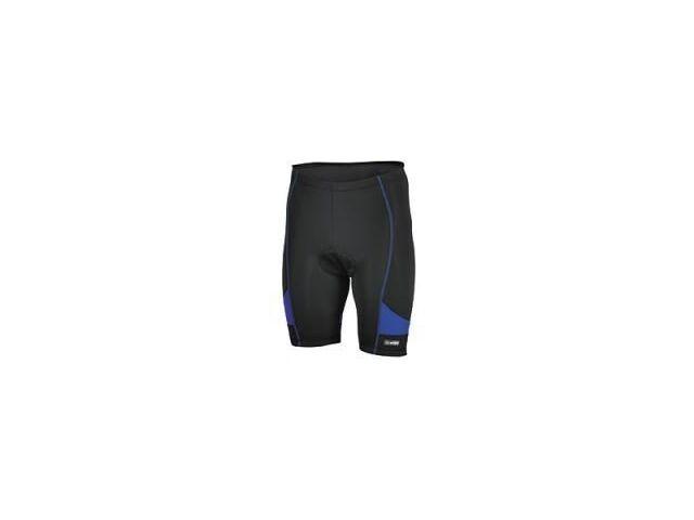 ETAPE Pánské Kalhoty Profi Pas modrá výprodej f265cd21e4