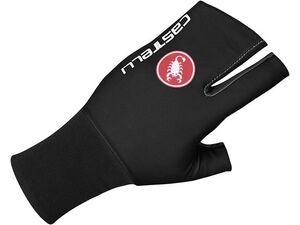 Castelli - pánské rukavice Aero Speed db8980de41