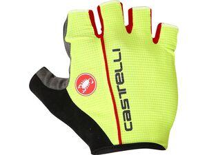 936ed9c5c5b Castelli - pánské rukavice Circuito