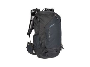 Batoh CUBE EDGE TRAIL TWENTY 20 L