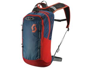 Batoh SCOTT TRAIL LITE FR´ 14 blue/red