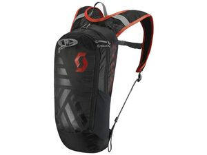 Batoh SCOTT TRAIL LITE FR´ 8 black/red