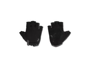 rukavice CUBE short finger Natural Fit blackline 2ab0f5dd37