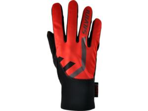větru odolné softshellové rukavice SILVINI TIBER 9b0423362a