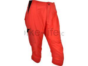 0d1427fcd35 SILVINI dámské MTB cyklistické 3 4 kalhoty INVIO WP861 coral