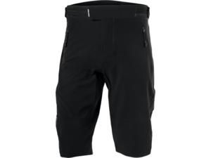 Pánské volné kalhoty SILVINI TALFER MP1015  4efaa3b634