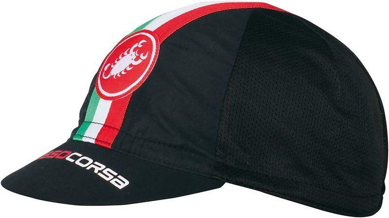 d380c89e088 Castelli - čepice Performance Cycling