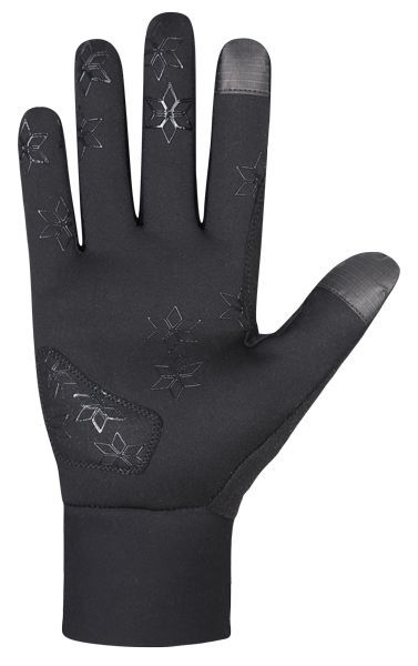 c3adc5b8f23 ETAPE dámské rukavice ETAPE JASMINE WS+. Zboží ze stejné kategorie