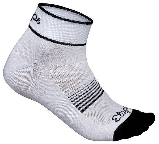 37fbdf02a7a1 ETAPE Etape - dámské ponožky Kiss