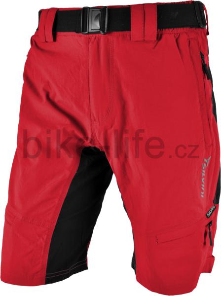 SILVINI SILVINI pánské MTB cyklistické kalhoty RANGO MP857 red-black. Zboží  ... c7866276e4