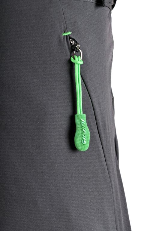 Pánské volné kalhoty SILVINI TALFER MP1015. SILVINI Pánské volné kalhoty  SILVINI TALFER MP1015 249be2e7e6