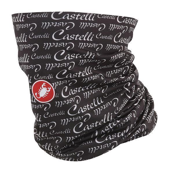 78d5fb8b9e5 Castelli Multifunkční šátek CASTELLI Head W Thingy