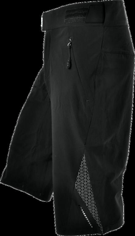 SILVINI Pánské volné kalhoty SILVINI TALFER MP1015. Zboží ze stejné  kategorie  498671c224
