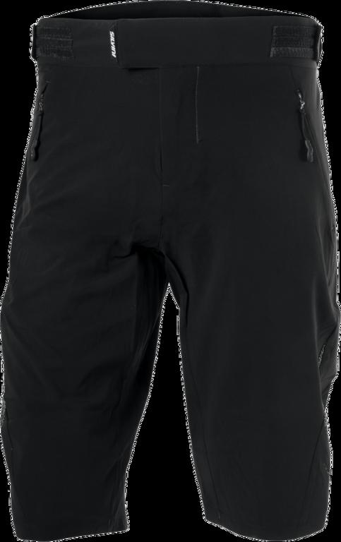 SILVINI Pánské volné kalhoty SILVINI TALFER MP1015. Zboží ze stejné  kategorie  b21b5c14a9